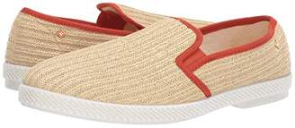 Rivieras Dude Slip-On