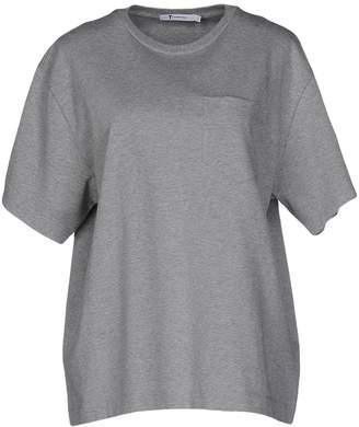 Alexander Wang T-shirts - Item 37900059IB