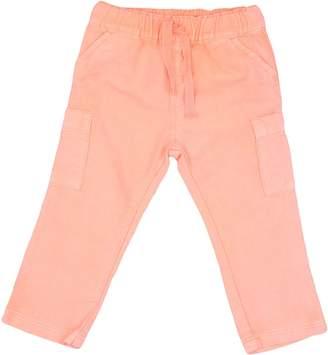 Petit Bateau Casual pants - Item 13116279OL