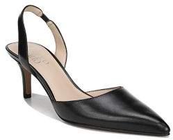 Franco Sarto Tokyo Slingback Heels