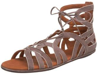 Gentle Souls by Kenneth Cole Women's Break My Heart Sandal