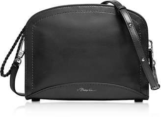 3.1 Phillip Lim Hudson Small Rectangle Crossbody Bag
