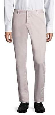 Strellson Men's Slim-Fit Chino Pants