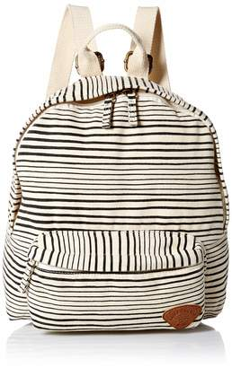 Billabong Women's Mini Mama Backpack