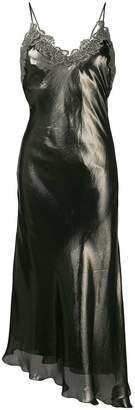 Maria Lucia Hohan Miley dress