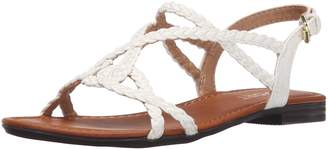 Report Women's Gosling Flat Sandal