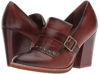 Kork-Ease Prim High Heels