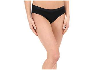 Exofficio Give-N-Go(r) Sport Mesh Bikini Brief