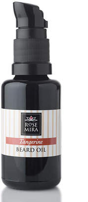 Rosemira Tangerine Beard Oil