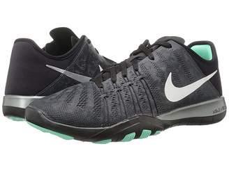 Nike Free TR 6 Metallic Women's Cross Training Shoes
