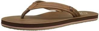 Cobian Women's Pacifica Flip-Flop