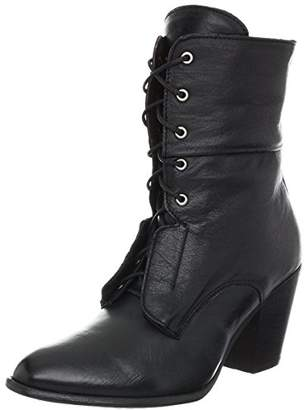 Zigi ZIGIny Women's Coraline Boot