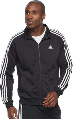 adidas Men's Essential Track Jacket