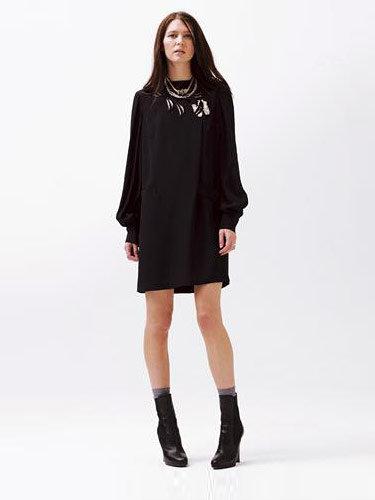 Mayle Tama Dress