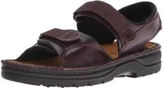 b2ba2e82c3c2 Naot Footwear Fashion for Men - ShopStyle Canada