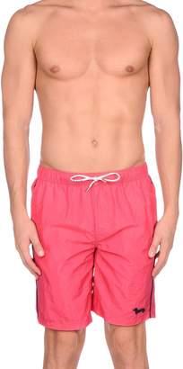 Harmont & Blaine Swim trunks