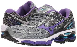 Mizuno Wave Creation 19 Women's Running Shoes