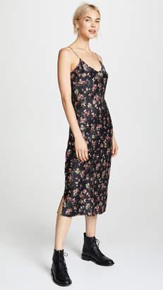 CAMI NYC Raven Dress