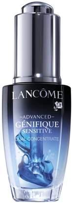 Lancôme Advanced Genifique Sensitive Dual Concentrate
