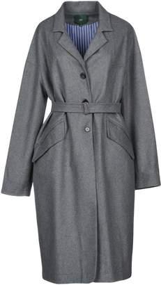 Jejia Coats - Item 41810014UW