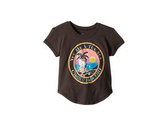 Hello Kitty O'Neill Kids r) You and Me Tee (Toddler/Little Kids)