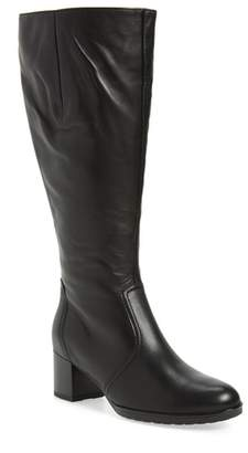 ara Faye Knee High Boot