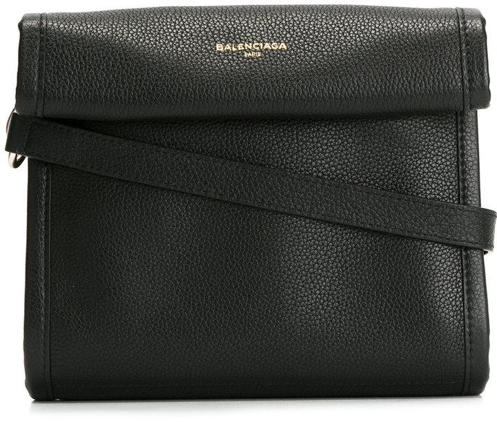 Balenciaga Balenciaga Tool satchel