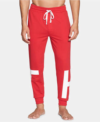 Tommy Hilfiger Men Modern Essentials Pajama Joggers