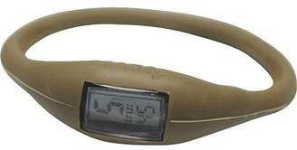 Encore Select TRU Sports Watch with Silicone Band
