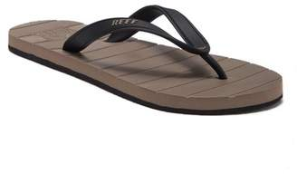 Reef Switchfoot Flip Flop
