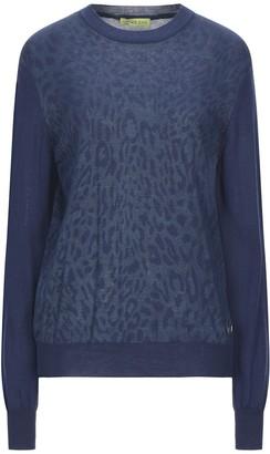 Versace Sweaters