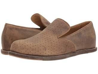 Billy Reid Lounge Shoe Men's Shoes