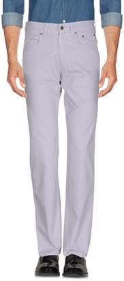 Burberry Casual pants - Item 13148407MG