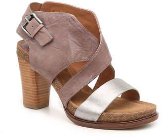 Sofft Christine Platform Sandal - Women's