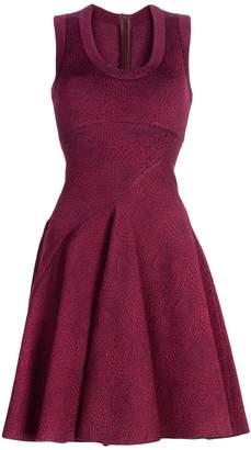 Alaia Short dresses - Item 34866527RJ