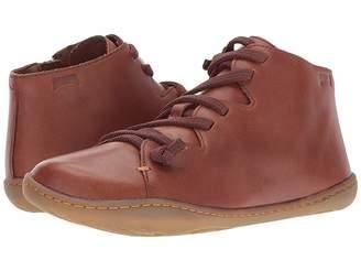 Camper Peu Cami - K400120 Women's Boots