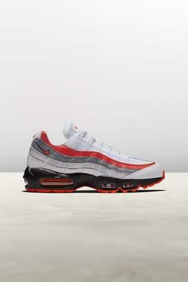 Nike 95 Essential Sneaker