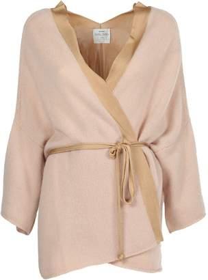 Forte Forte Kimono Style Cardi-coat