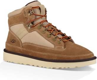UGG Highland Hiker Boot
