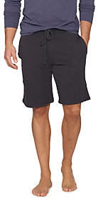 Barefoot Dreams Men's Half Pants