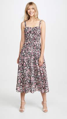 Rebecca Taylor Falaise Dress