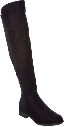 Catherine Malandrino Jude Over-The-Knee Boot