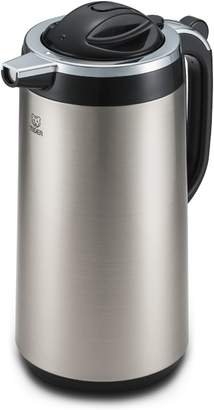 Tiger Stainless Steel Thermal Carafe 1.6L
