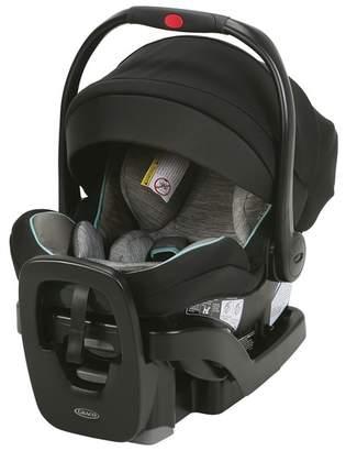 Graco SnugRide(R) SnugLock(TM) Extend2Fit(R) 35 Infant Car Seat
