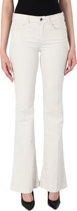 Kaos JEANS Casual pants - Item 13353054FS