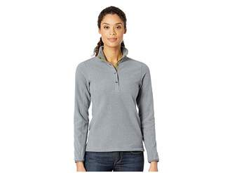 Fjallraven Ovik Fleece Sweater