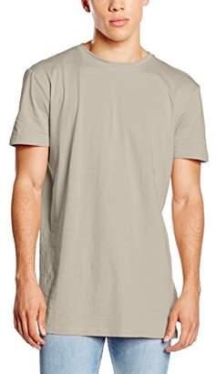 New Look Men's 3809240 T-Shirt,X-Small
