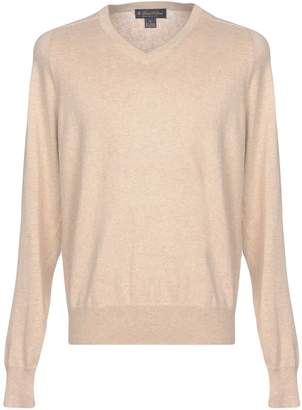 Brooks Brothers Sweaters - Item 39842516BK
