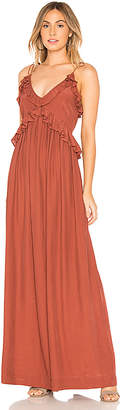 SWF Hannah Dress