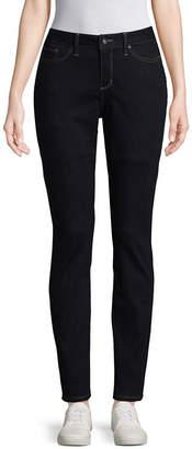 A.N.A Curvy Skinny Jeans